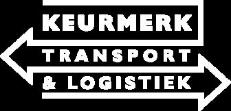 Het Keurmerk Transport & Logistiek
